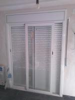 trabajos-aluminio-alfe-14.jpg